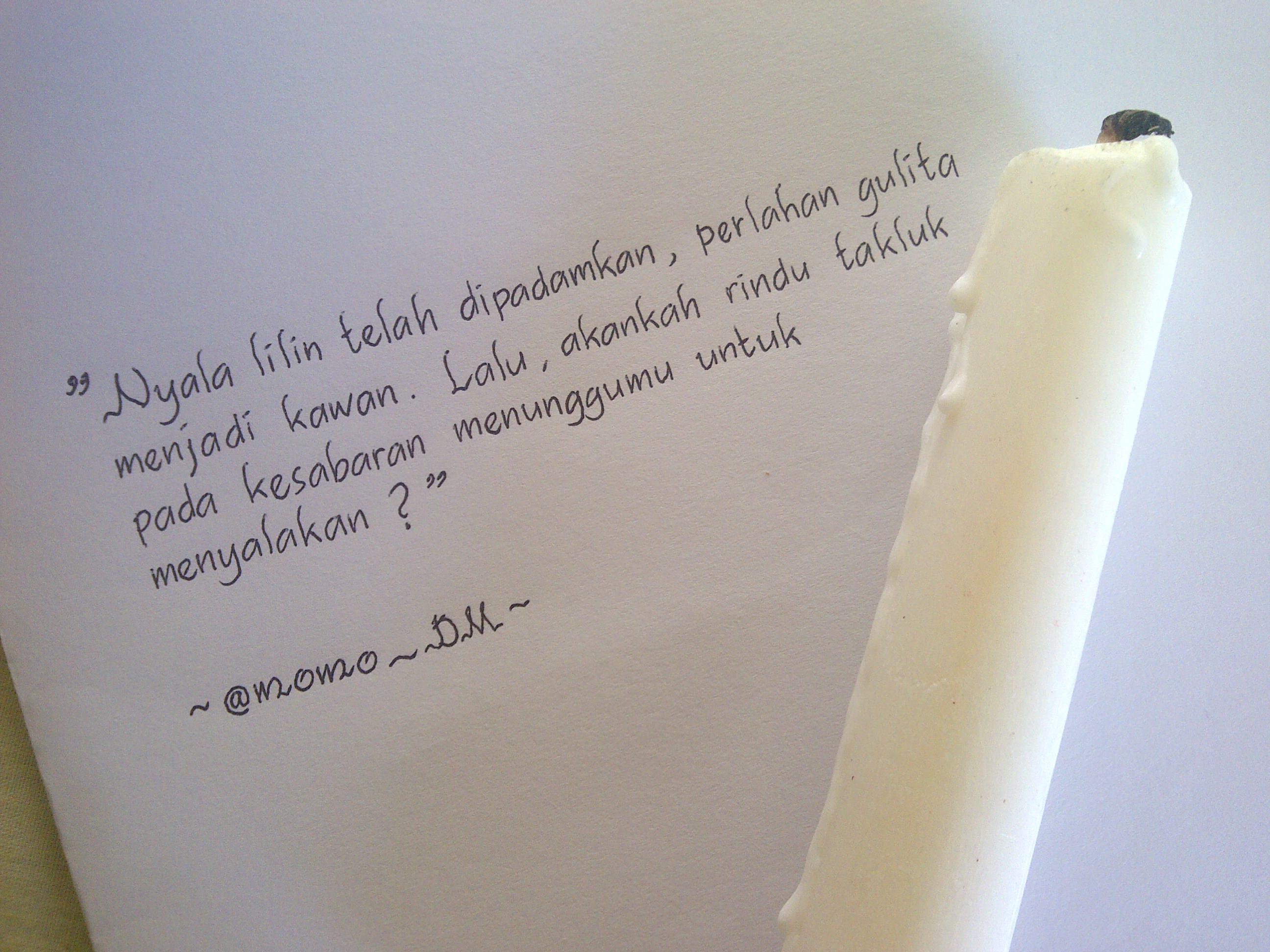 Tinta Cinta 4