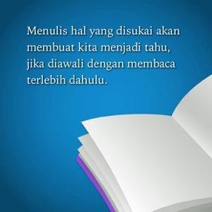 20131124-143736.jpg