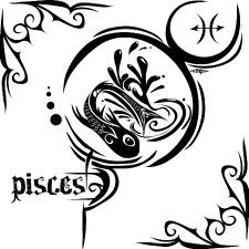 Ramalan Pisces