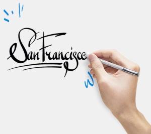 Tulisan Tangan Digital Menggunakan Advace S Pen (Sumber: www.samsung.com)