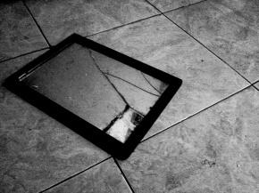 #1Like1Blogpost ~ Sepotong Roti dan Kenangan yang Menyertai[2]