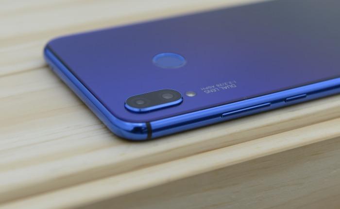 Kenapa Huawei Nova 3i Menjadi Smartphone Impian Guru Indonesia? IniAlasannya